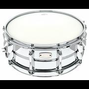 "Yamaha Stage Custom 14""x5,5"" Snare"
