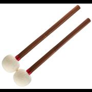 Playwood Bass Drum Mallet BD-10PRO