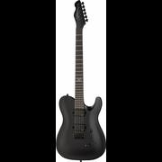 Chapman Guitars ML3 Pro Modern Lunar