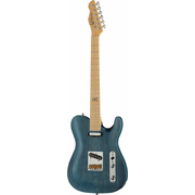 Chapman Guitars ML3 Pro Traditional Triton