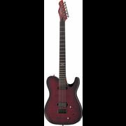 Chapman Guitars ML3 Bea Rabea Massaad Baritone