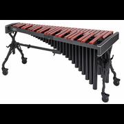 Thomann MSPVT43 Marimba A=442