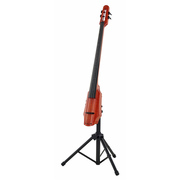 NS Design WAV4c-CO-AB Amberburst Cello