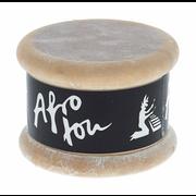Afroton Talking Shaker medium