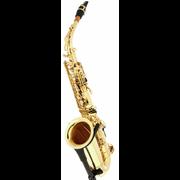 Thomann TAS-180 Alto Saxophone