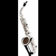 Thomann TAS-580 GS Alto Saxophone