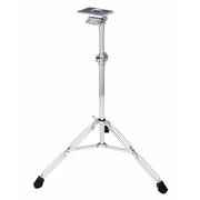 Millenium Percussion Pad Stand