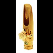Theo Wanne Ambika II Tenor 6* Gold