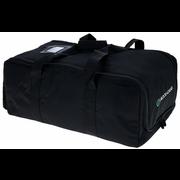 Accu-Case AC-131 Soft Bag