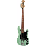 Fender DLX P Bass Special SFP PF
