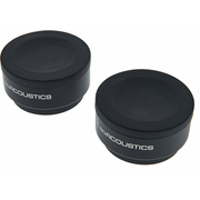 IsoAcoustics ISO-Puck set