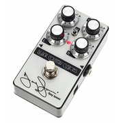 Laney Tony Iommi Boost Pedal