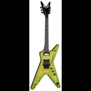 Dean Guitars Dimebag Dime Slime ML