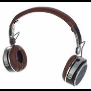 beyerdynamic Aventho Wireless Braun