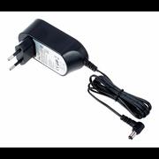 Harley Benton PowerPlant ISO-Adapter