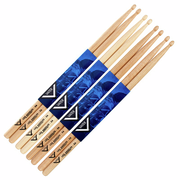 Vater 5A Los Angeles Pack