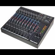 the t.mix xmix 1402 USB