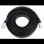 pro snake CAT6E Cable 25m