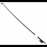 Roth & Junius RJB Composite Violin Bow 4/4