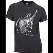 Rock You T-Shirt Cosmic Legend L