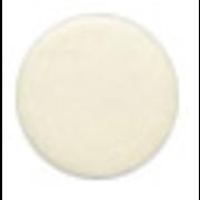 Pisoni DCL-20Deluxe Clarinet Pad 10,0