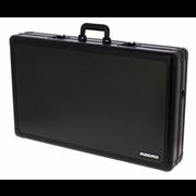 Magma Carry Lite DJ-Case XXL Plus