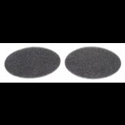 Sennheiser HD-25 Foam Net Pad