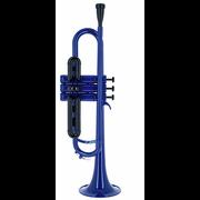 Startone PTR-20 Bb- Trumpet Blue