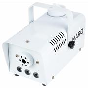 Marq Lighting Fog 400 LED White