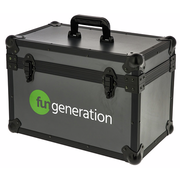 Fun Generation Eco Wood Case 1