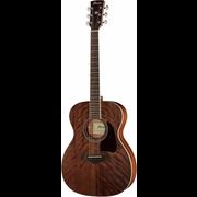 Ibanez AC340-OPN Artwood