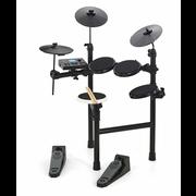 Hitman HD-7 Sonic E-Drum Set