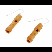 Mollenhauer 6331 Ear ring boxwood