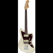 Fender AM Original 60 Jazzmaster OWT