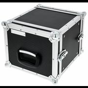 """Flyht Pro Eco Rack 9,5"""" 5U Double Door"""