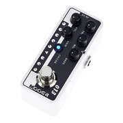 Mooer Micro PreAmp 013 Match Box