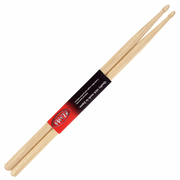 Tama Oak Lab Resonator Drum Sticks