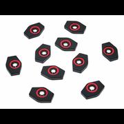Tama TTL10 Tension Lock 10pcs
