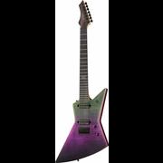 Chapman Guitars Ghost Fret 7 Pro Unicorn Fade