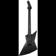 Chapman Guitars Ghost Fret 7 Pro Lunar