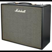 Marshall Origin 50C Combo