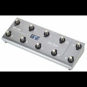 Harley Benton MP-100 MIDI Foot Controller