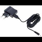 K&M Power Supply 12257