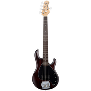 Sterling by Music Man S.U.B. Sting Ray 5 WS