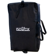 Isovox Touring Bag