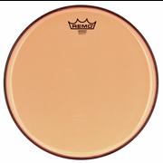 "Remo 13"" Emperor Colortone Orange"