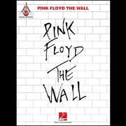 Hal Leonard Pink Floyd: The Wall Guitar