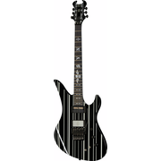 Schecter Synyster Gates Custom S Gloss