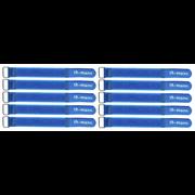 Thomann V2020 Deep Blue 10 Pack