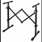 K&M 18826 Equipment Stand